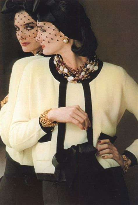 Channel Quilted 1983 1305 best my style images on shoe chanel chanel and chanel fashion