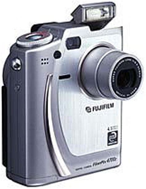 Kamera Fujifilm Zoom neue fujifilm kamera hei 223 t finepix 4700 zoom
