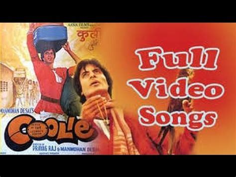 robot film video songs download 3gp download coolie all songs coolie hindi movie