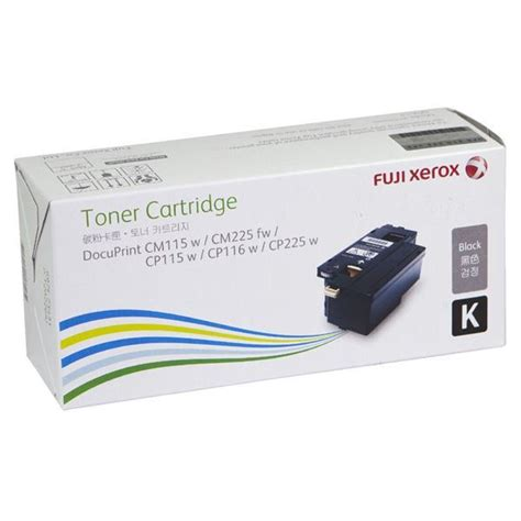 Original Cartridge Fuji Xerox 109r00790 Tray 2 3 4 5 Feefer Roller fuji xerox ct202264 genuine black cp end 10 1 2017 3 15 pm