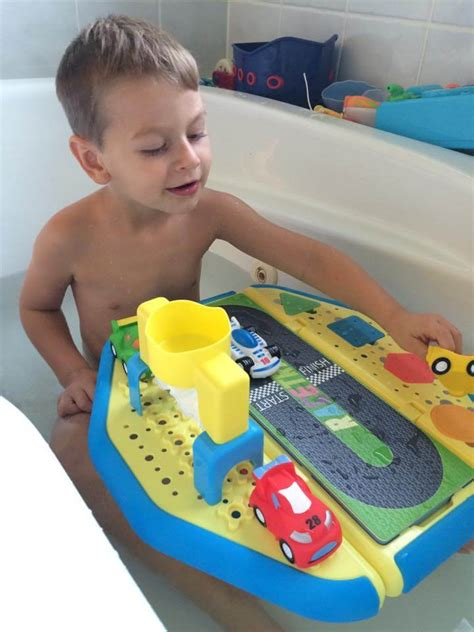 make bathtime for your bath time for your toddler