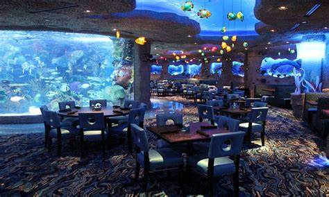 design aquarium restaurant top 10 underwater restaurants in the world newsmobile
