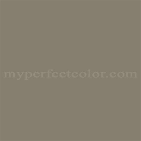 ace oyster gray match paint colors myperfectcolor