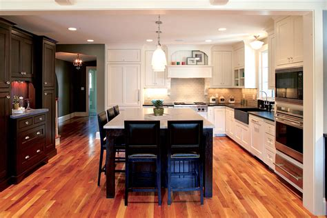 kitchen remodeling minneapolis kitchen remodeling minneapolis st paul minnesota