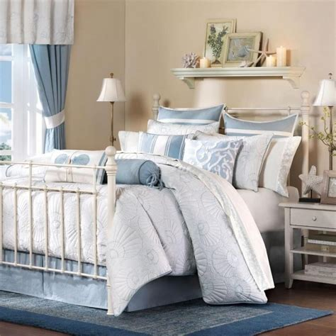 Themed Bedroom by 25 Cool Style Bedroom Design Ideas House