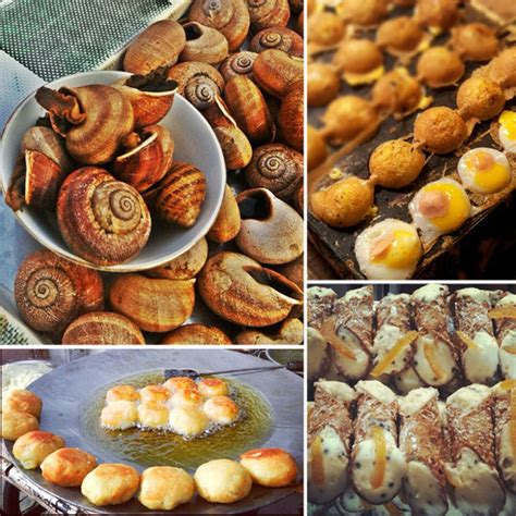foods from around the world street food from around the world popsugar food