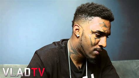 daylyt talks young thug amp hip hop s feminine attire youtube