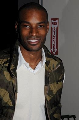 Tyson Beckford At 2008 Fashion Week by 11 Best Images About Tyson Beckford My Model On