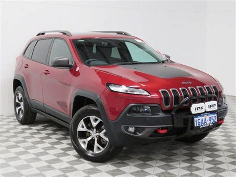 Used Jeep Trailhawk The 25 Best Ideas About Used Jeep On