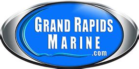 alumacraft boats grand rapids mn shop pontoons aluminum fishing boats outboards docks