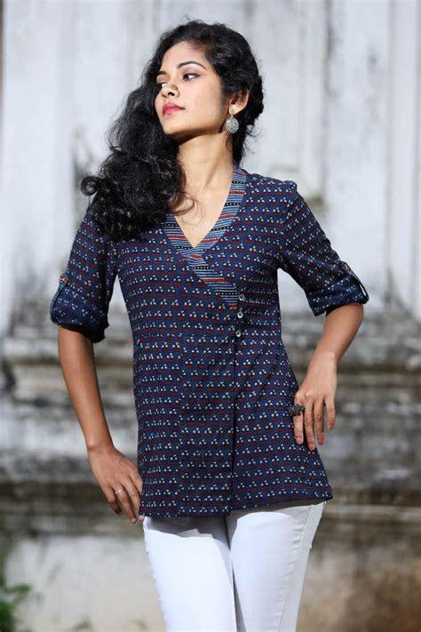 kurta top pattern 292 best elegant kurtas images on pinterest evening