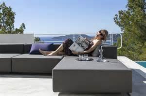 designer lounge gartenm 246 bel set jetzt sofort gratis