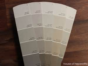 accessible beige what a great selection of quot greige quot colors