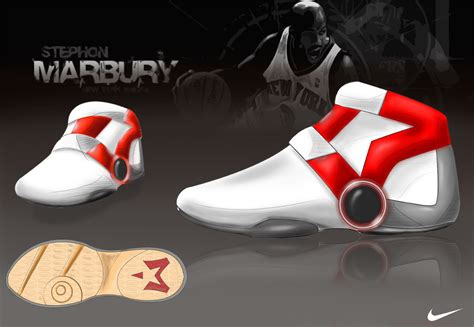 starbury shoes starbury shoes sketches by fabien pointet at coroflot