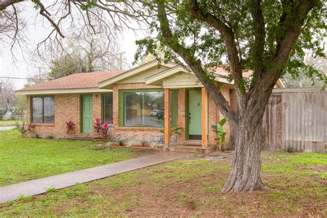 newly remodeled home for sale in mcallen tx real