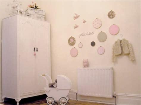 pastell küche pastell wohnzimmer dekor