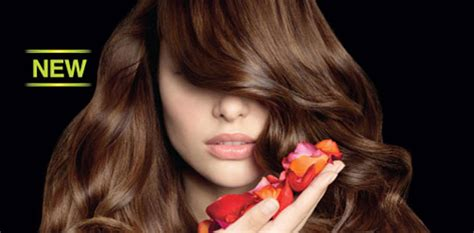 hair color no ammonia inoa the no ammonia hair color with with zero odor