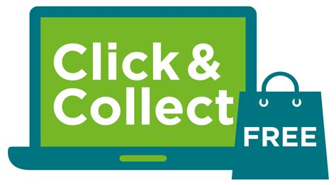 printable vouchers for asda asda uk coupon codes discount codes save up to 45