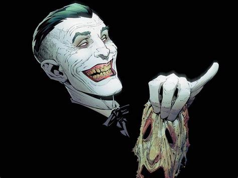 imagenes el joker el joker la n 233 mesis de batman cumple 75 a 241 os enter co