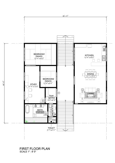 modern japanese house plans sda architect 187 category 187 dream house plans