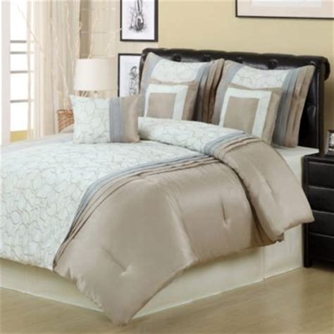 buy king comforter sets green from bed bath beyond