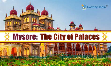 Mysore Mba Correspondence In Bangalore by Visit The Popular Weekend Getaways Within 210 Kms From