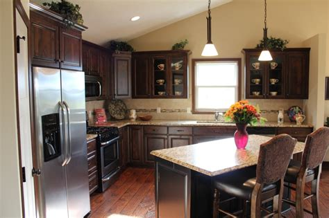 kitchen images with stainless steel appliances kitchen with stainless steel appliances catchy kitchens