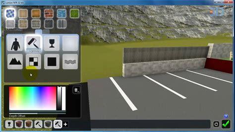 tutorial lumion 4 0 2 lumion tutorial 4 import youtube