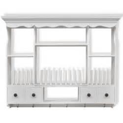 vidaxl co uk white wooden kitchen wall cabinet