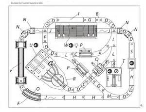 toys r us imaginarium city table layout