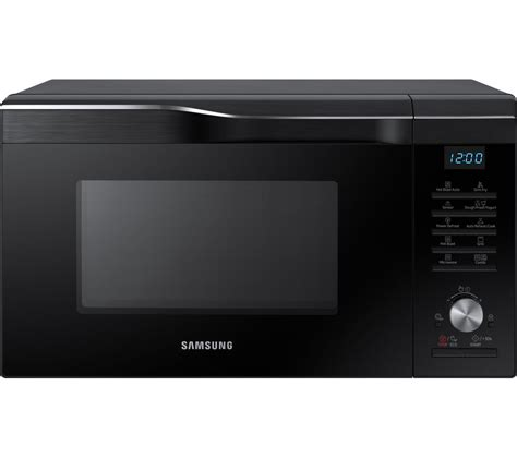 Samsung Microwave Oven Me711k buy samsung easyview mc28m6075ck eu combination microwave