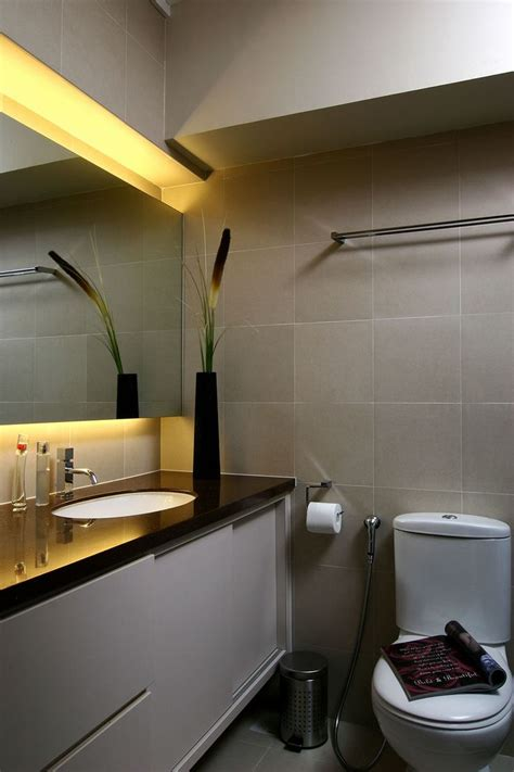 bathroom interior design singapore 187 design and ideas 1000 images about bathroom on pinterest toilets flats