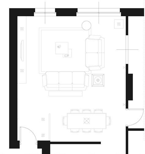 tavoli da divano divano e tavolo quale disposizione cose di casa