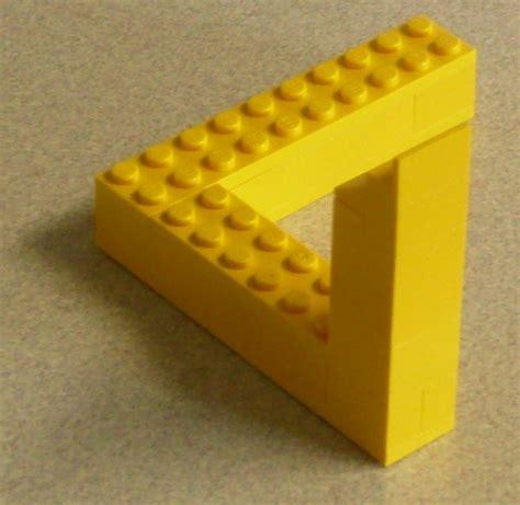 ilusiones opticas hechas a mano figuras geometricas ilusiones opticas