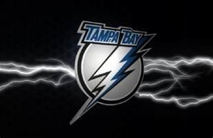 lighting hockey ta bay lightning nhl team wallpaper