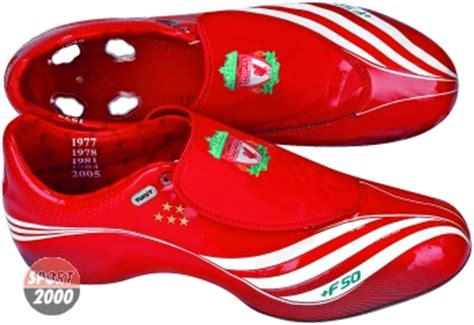 liverpool football shoes new adidas tunit football boots footy boots