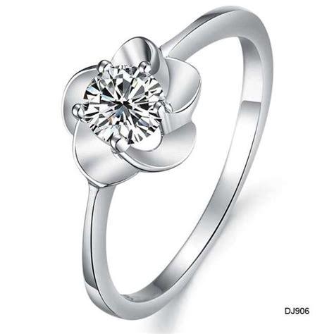 beautiful ring designs for women