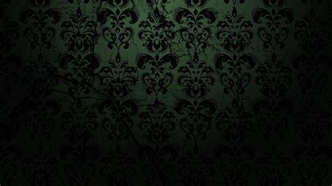 hd vintage pattern wallpapers best seamless brown vintage wallpaper vector pattern u2014