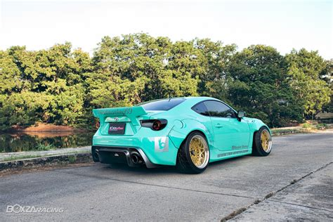 modified toyota gt86 toyota 86 modified modified toyota gt86 7 tuning
