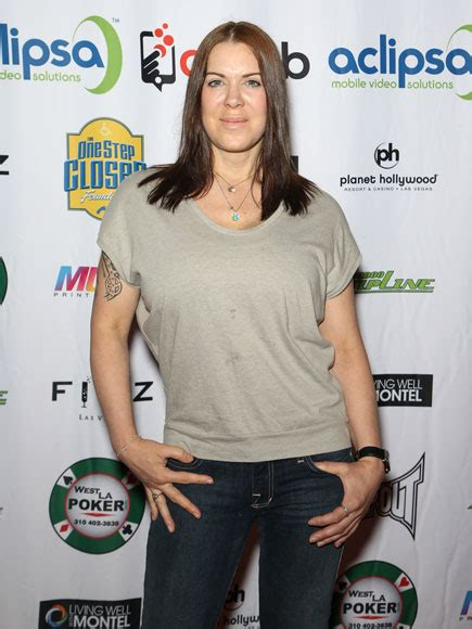 celebrity rehab chyna chyna found dead surrounded by medication as dr drew says