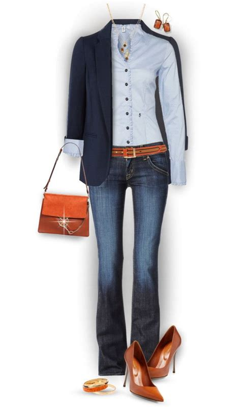 Casual Work Wardrobe business casual for best page 4 of 10 business casualforwomen