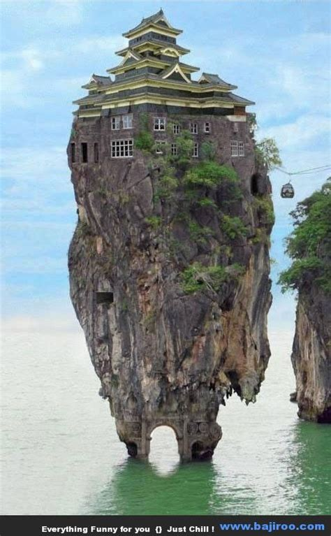 funny houses pinterest the world s catalog of ideas