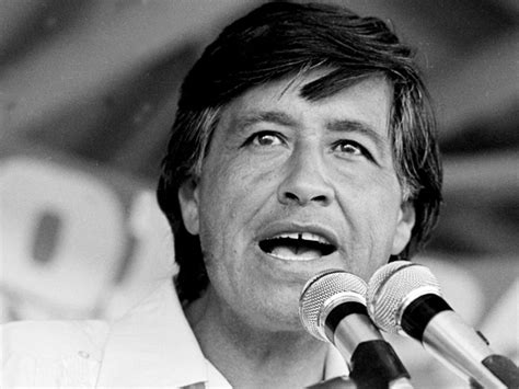 cesar chavez cesar chavez and el cortito we all have a heritage