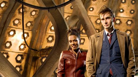 Zhaafirah Series doctor who season 3 for free on solarmovie sc