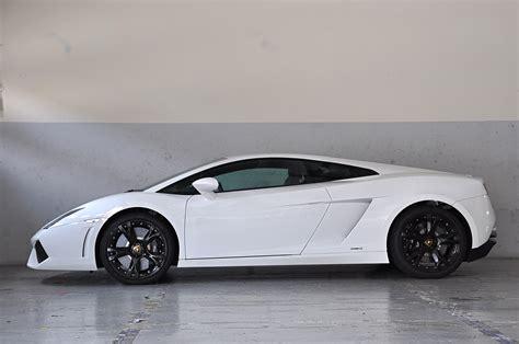 Lamborghini Gallardo Lp560 File Lamborghini Gallardo Lp560 4 003 Jpg