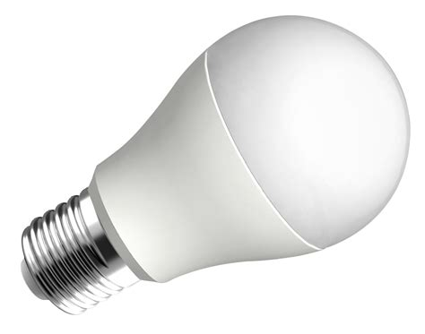 Led Bulb Light 6 Reasons Why You Should Upgrade To Led Lights American Air