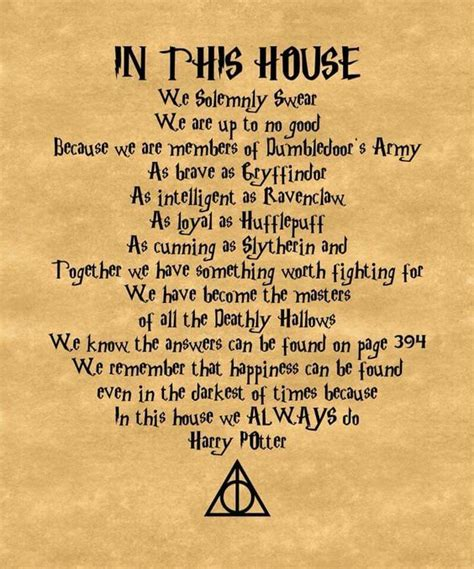 Harry Potter Quotes 30 Inspiring Harry Potter Quotes Quotes Words Sayings