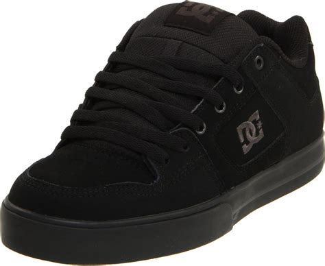 dc skate shoes best skate shoes guide