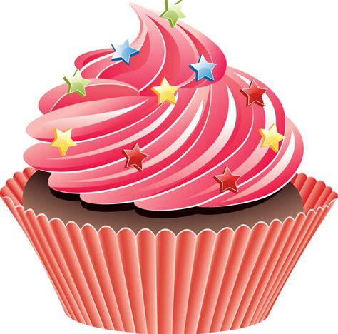 clipart kuchen kostenlos cup cake image clipart best