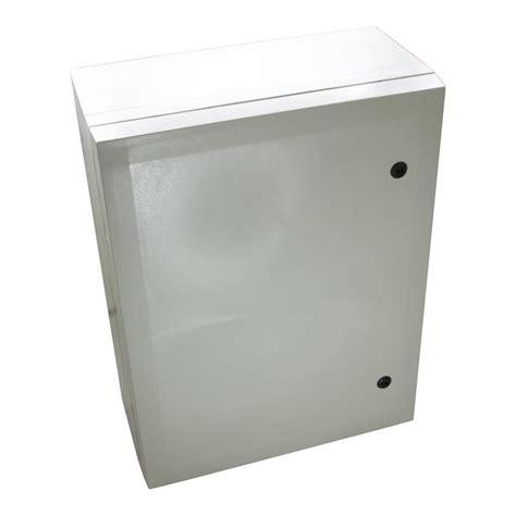 armadi per quadri elettrici armadio per quadri elettrici in policarbonato fi